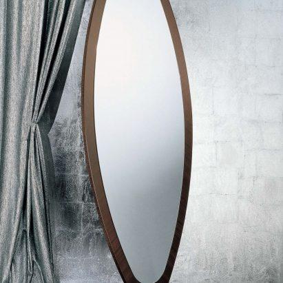 Vanity Floor Mirror