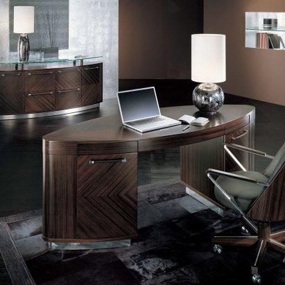 Vanity Office Suite