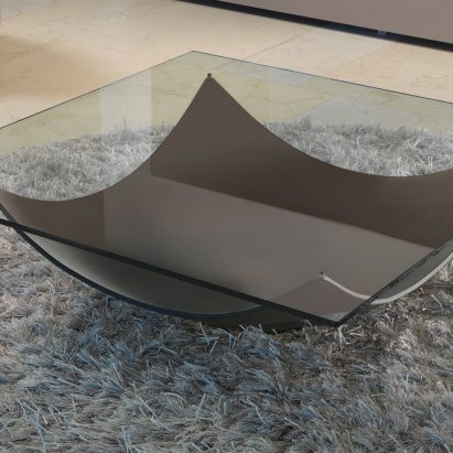 Vela Coffee Table