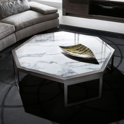 Vision Coffee Table