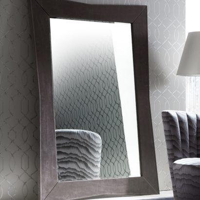 Vision Floor Mirror