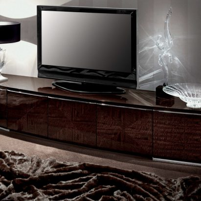 Vogue TV Unit