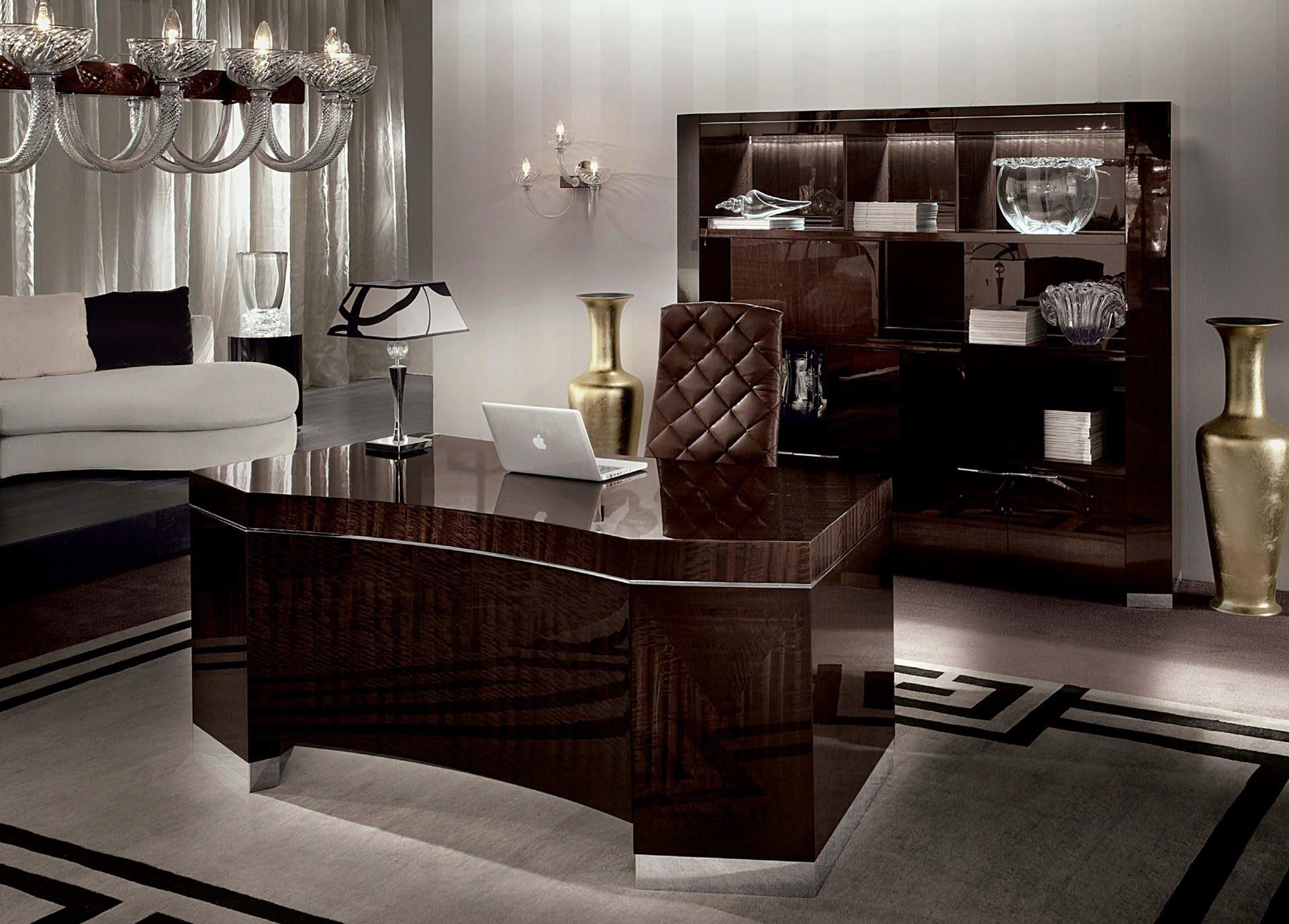 Vogue Office Suite