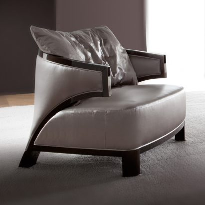 Villa Occasional Chair