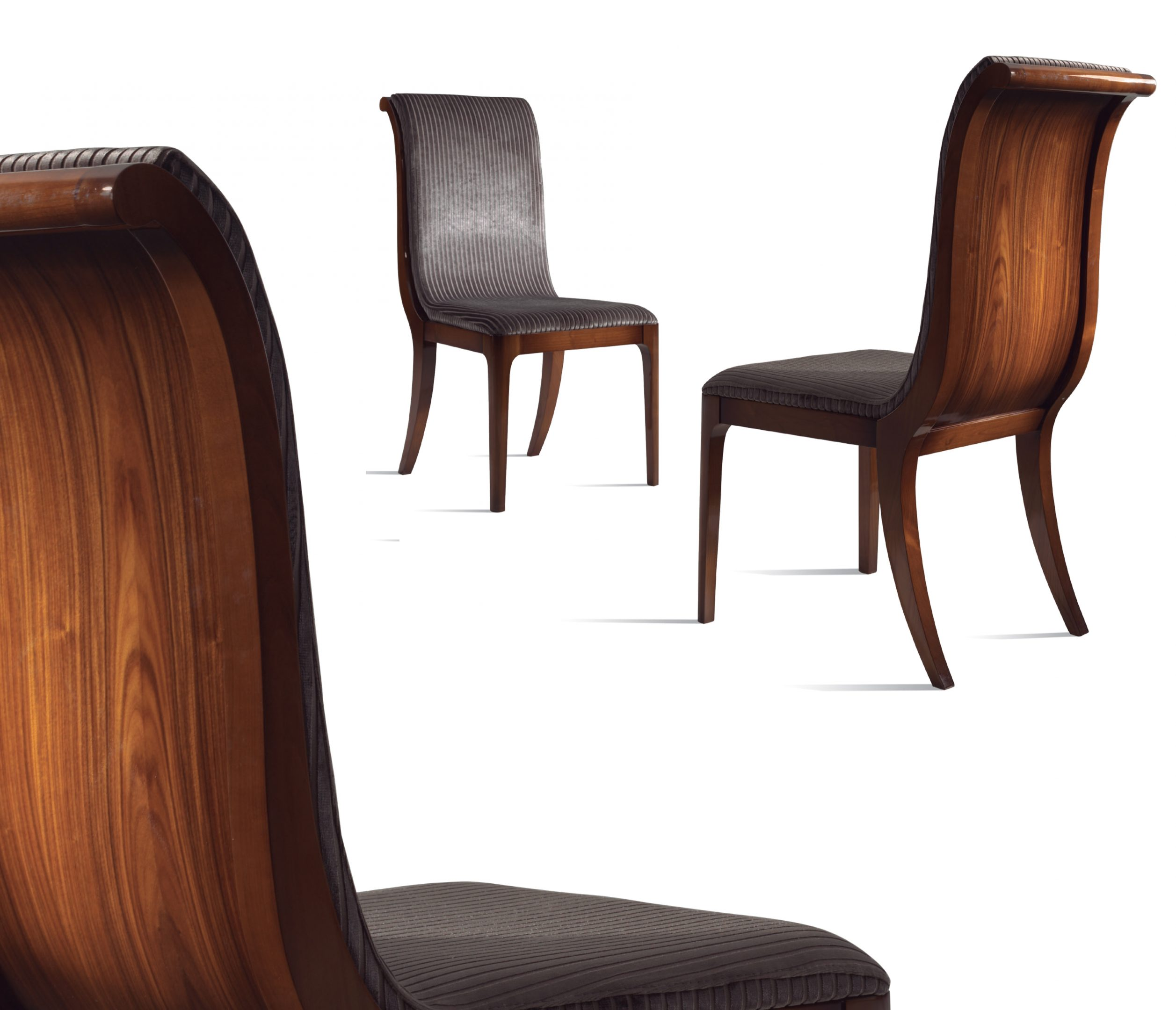 Wilshire Dining Chairs