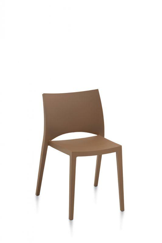 Aqua Dining Chairs