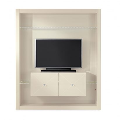 Avantgarde TV Unit