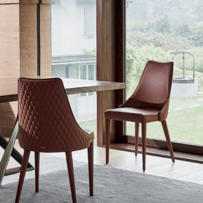 Clara Dining Chairs