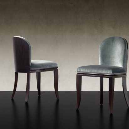 Colombina Dining Chairs