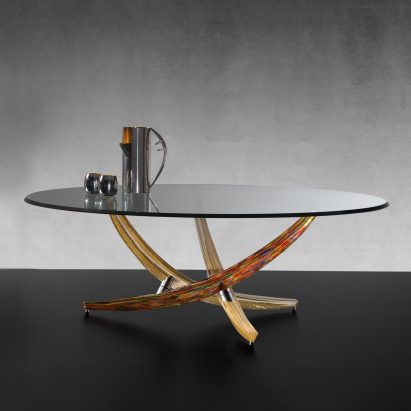 Fili D Erba Coffee Table