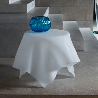 Foulard Coffee Table