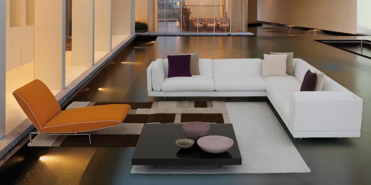 Galaxy Lounge