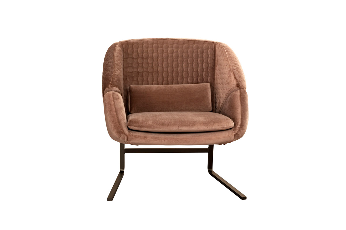 Gilde Occasional Chair