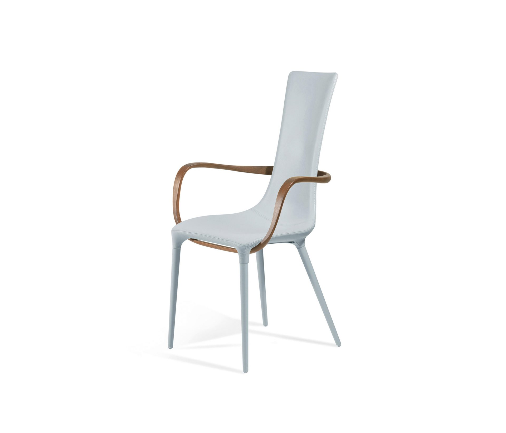 Jessica Dining Chairs