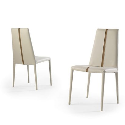 Linea Dining Chairs