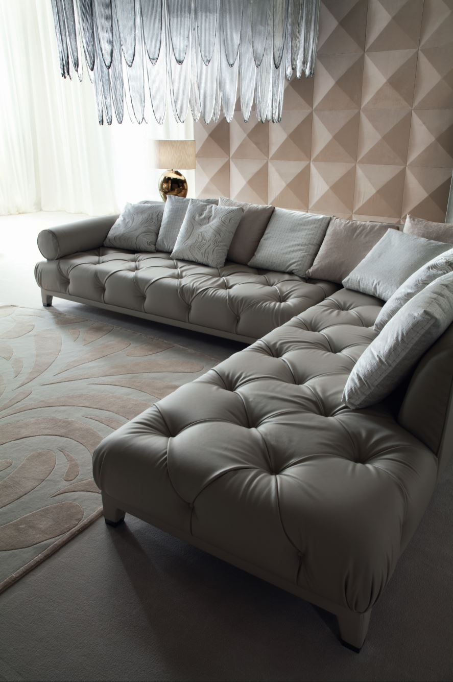 Masami Lounge