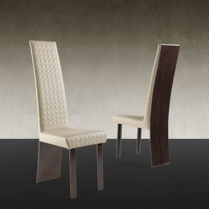 New York Dining Chairs