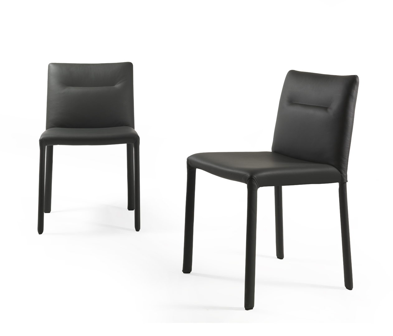Nuvola Dining Chairs
