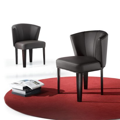 Pershing Dining Chairs