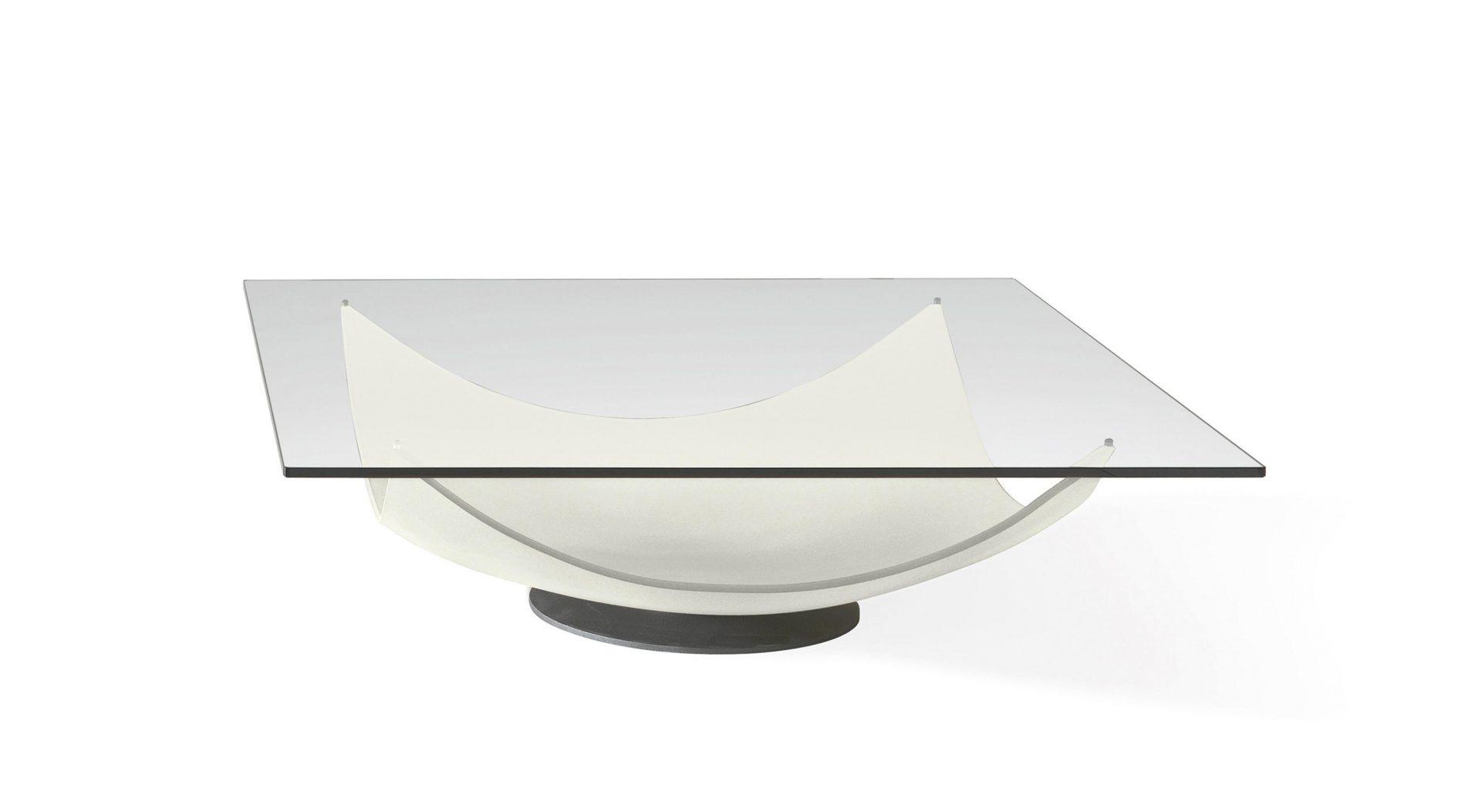Vela Coffee Table