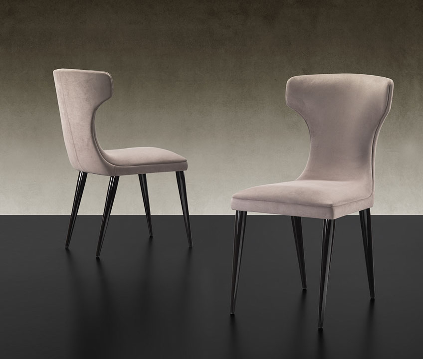 Venezia Dining Chairs