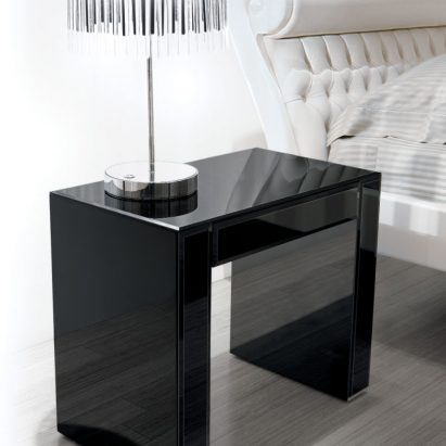 Avantgarde Bedside Table