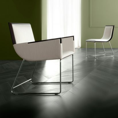 Aria Dining Chairs