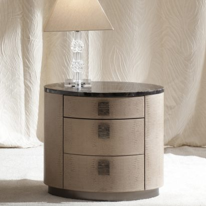 Lifetime Bedside Table