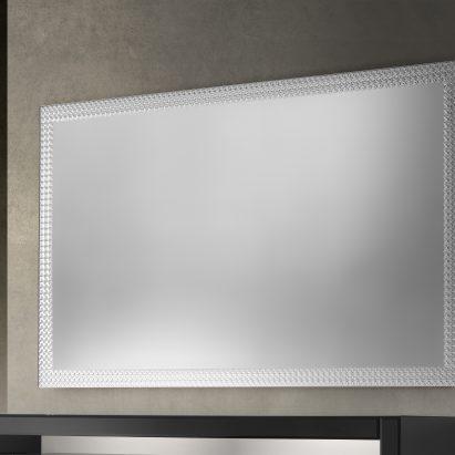 Bohemia Wall Mirror