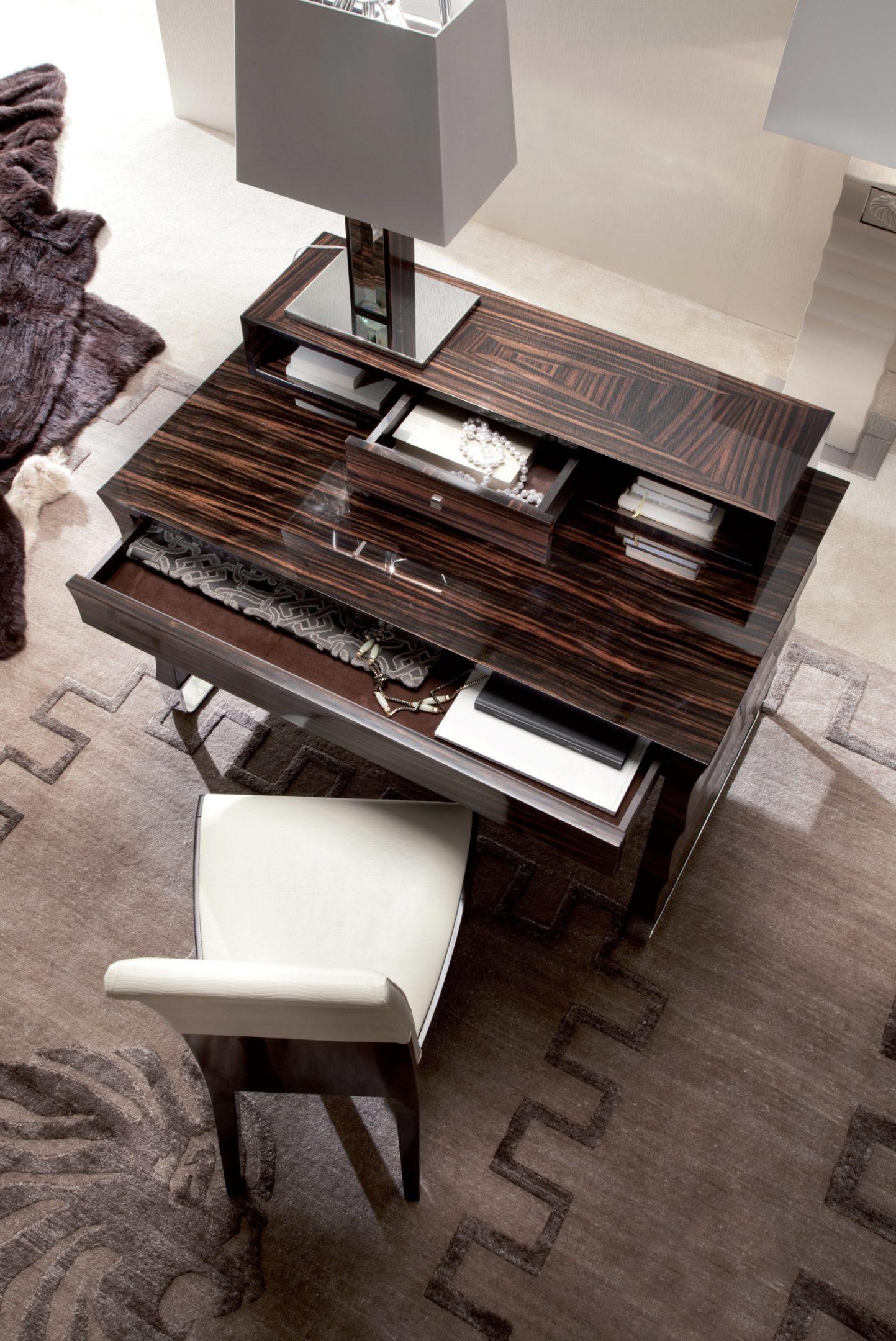 Daydream Writing Desk