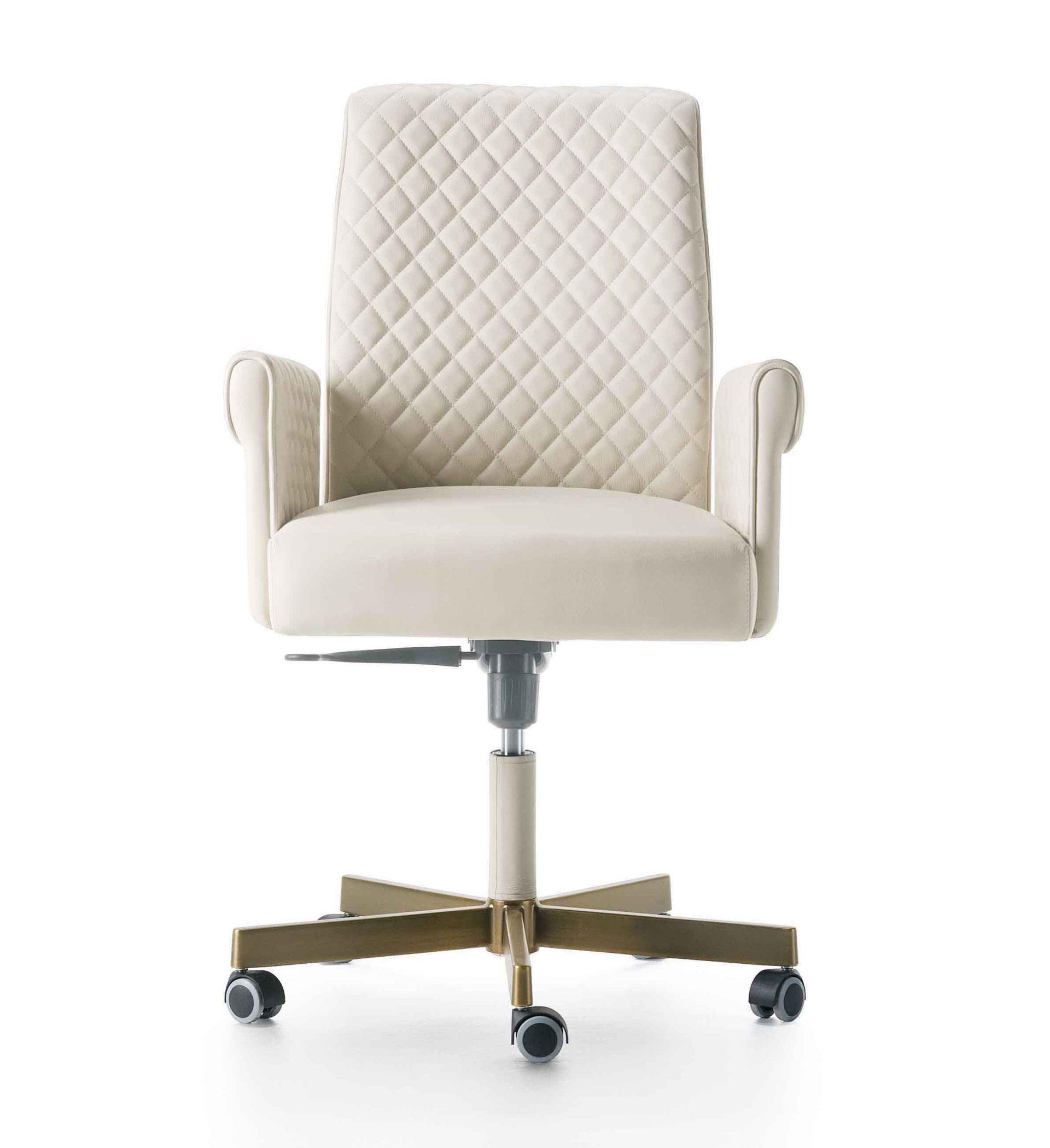 Fashion Affair Executive Chair