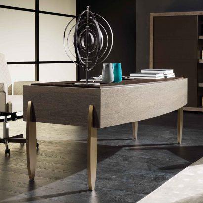 Fashion Affair Executive Desk