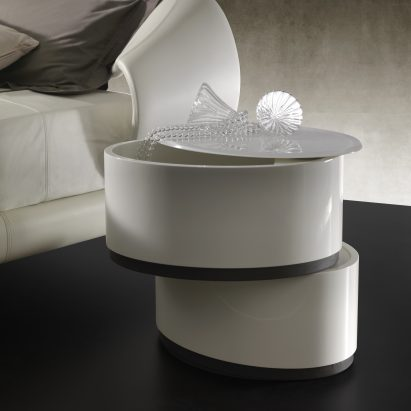 Giulietta Bedside table