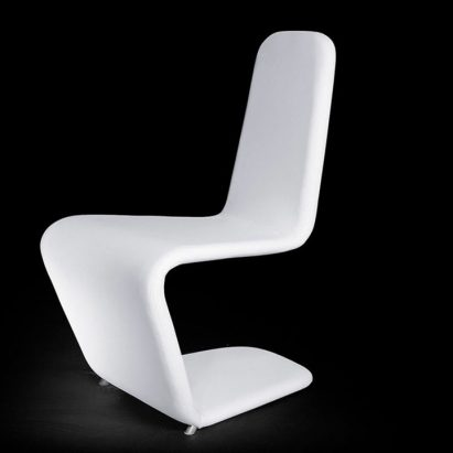 Jazz Dining Chairs