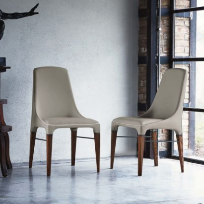 Kelly Dining Chairs
