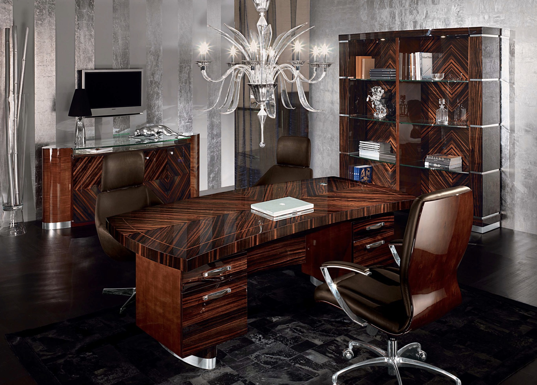 Luna Office Suite