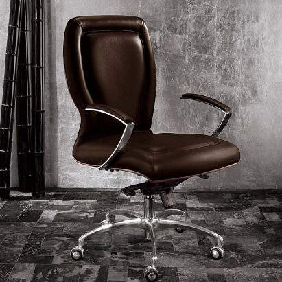 Luna Executive Chair