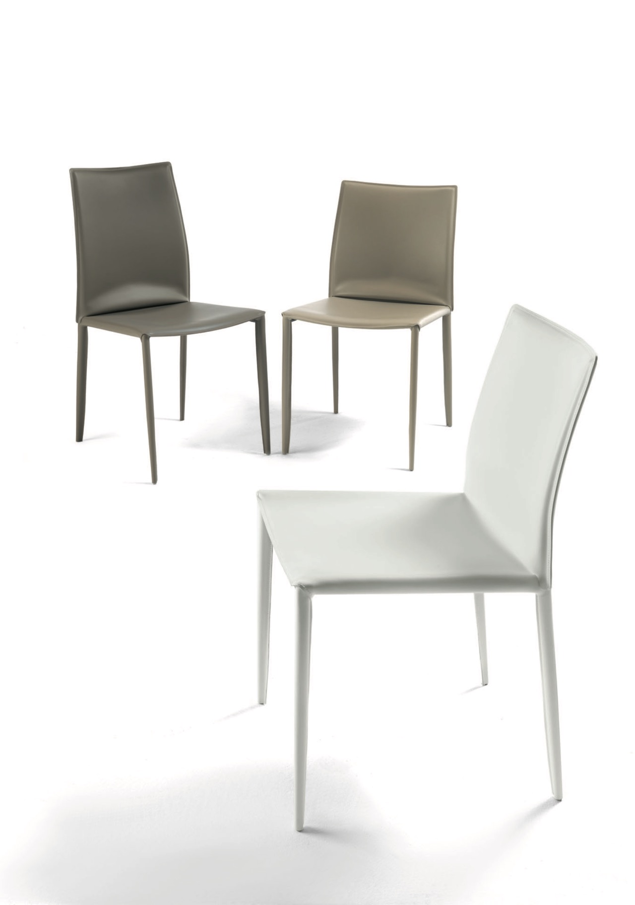 Linda Dining Chairs