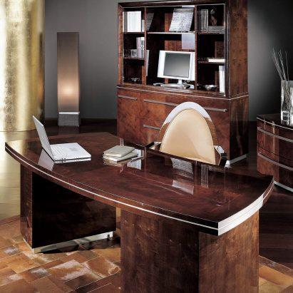 Monte Carlo Office Suite