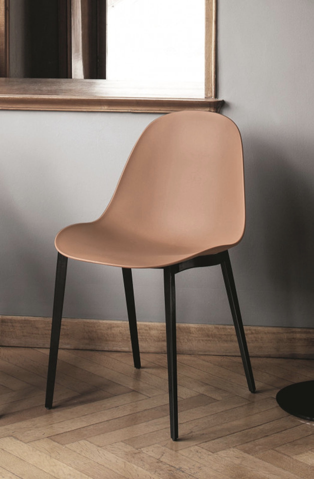 Moody Dining Chairs