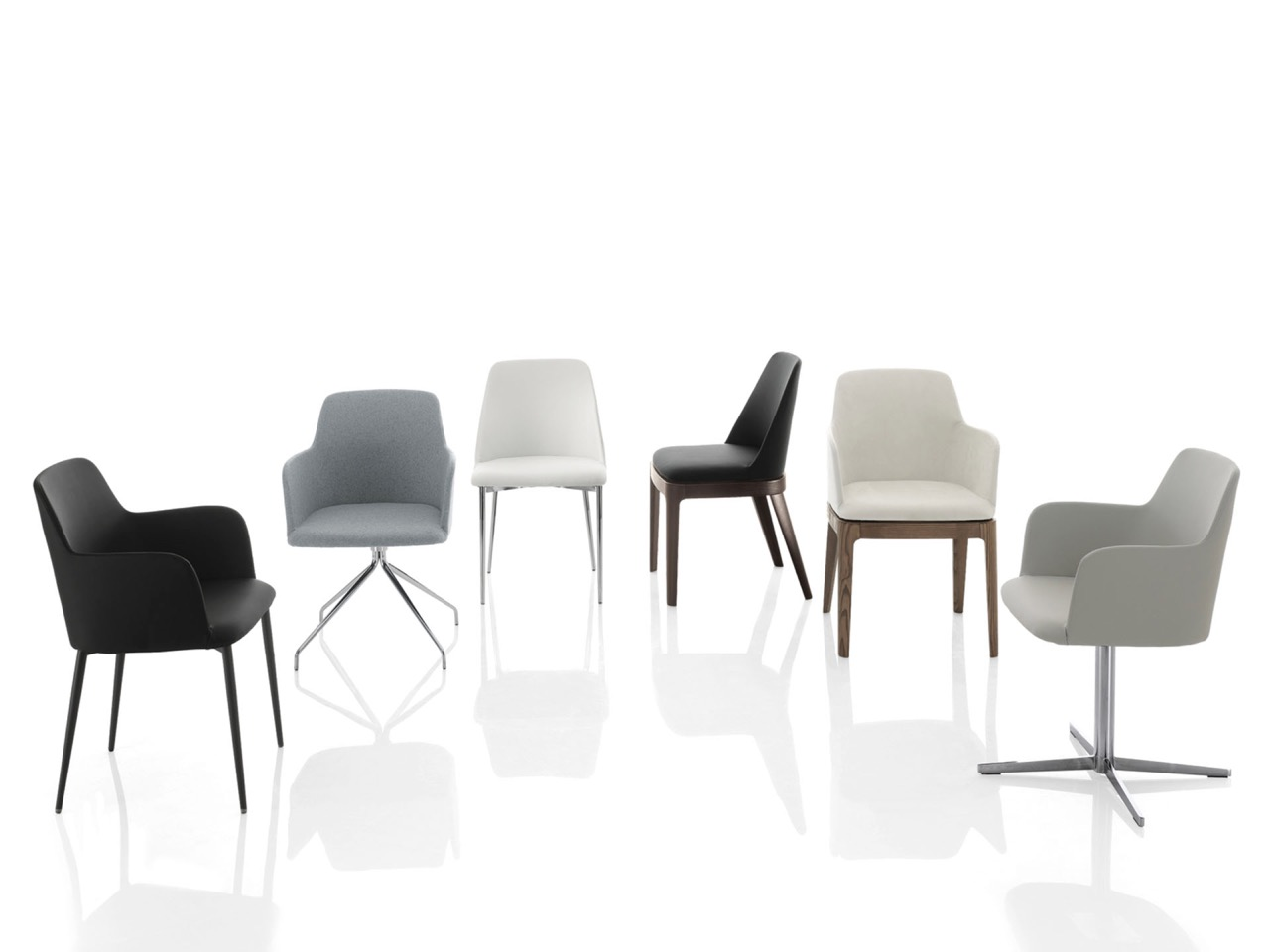 Margot Dining Chairs