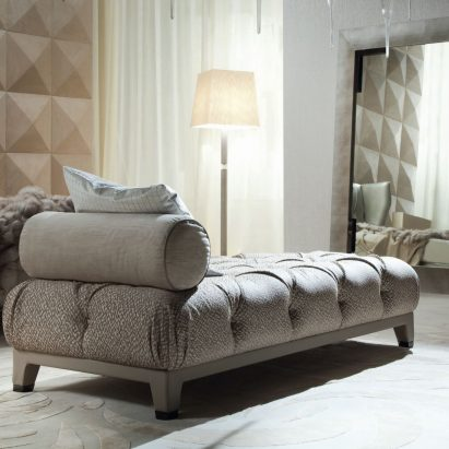 Masami Chaise Lounge