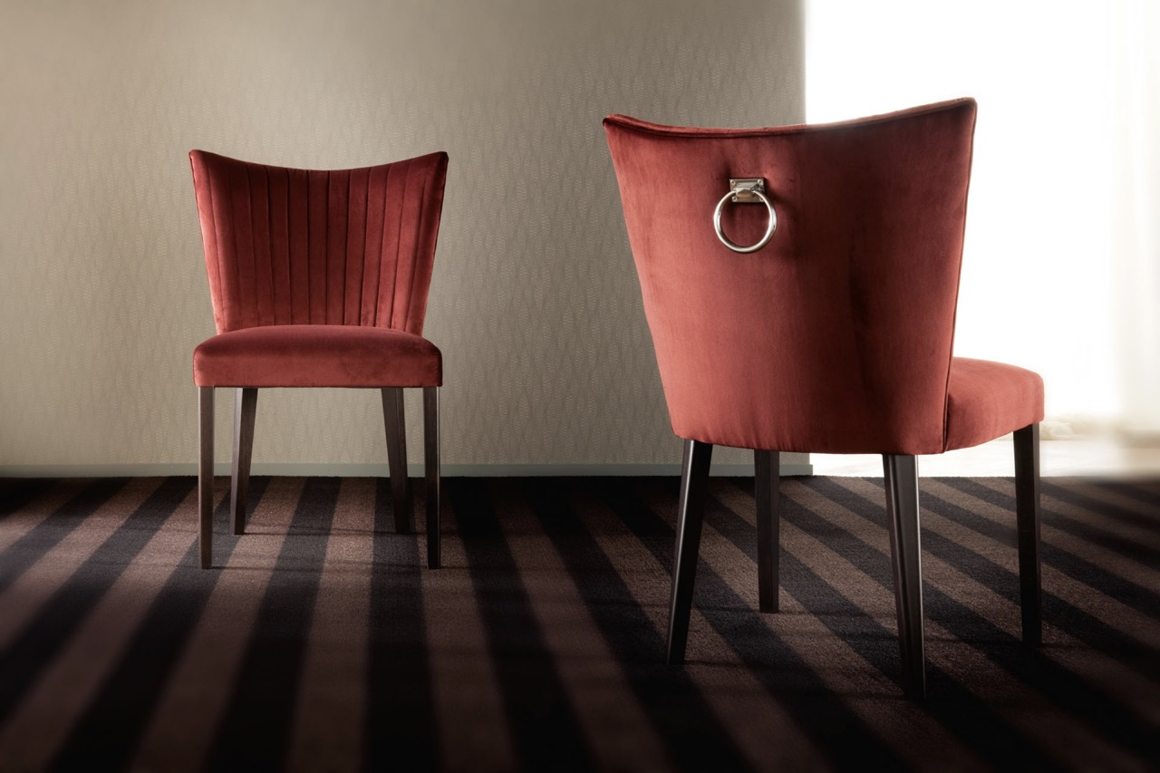 Milady Dining Chairs