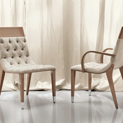 Sunrise Dining Chairs 2