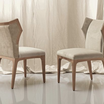Sunrise Dining Chairs