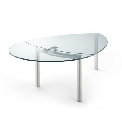 Goccia Dining table