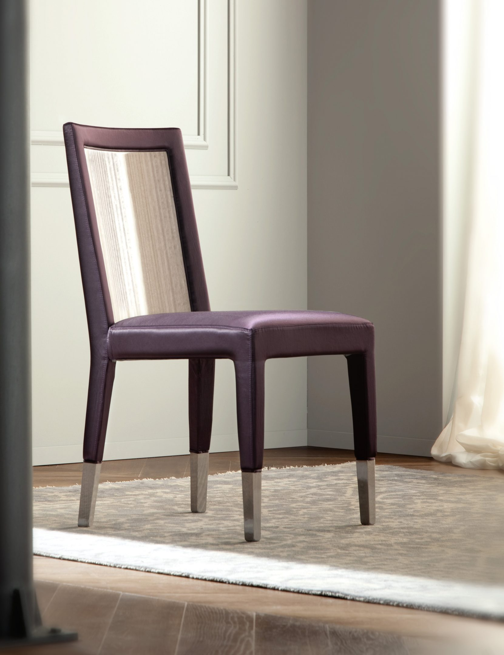 Mood Dining Chairs