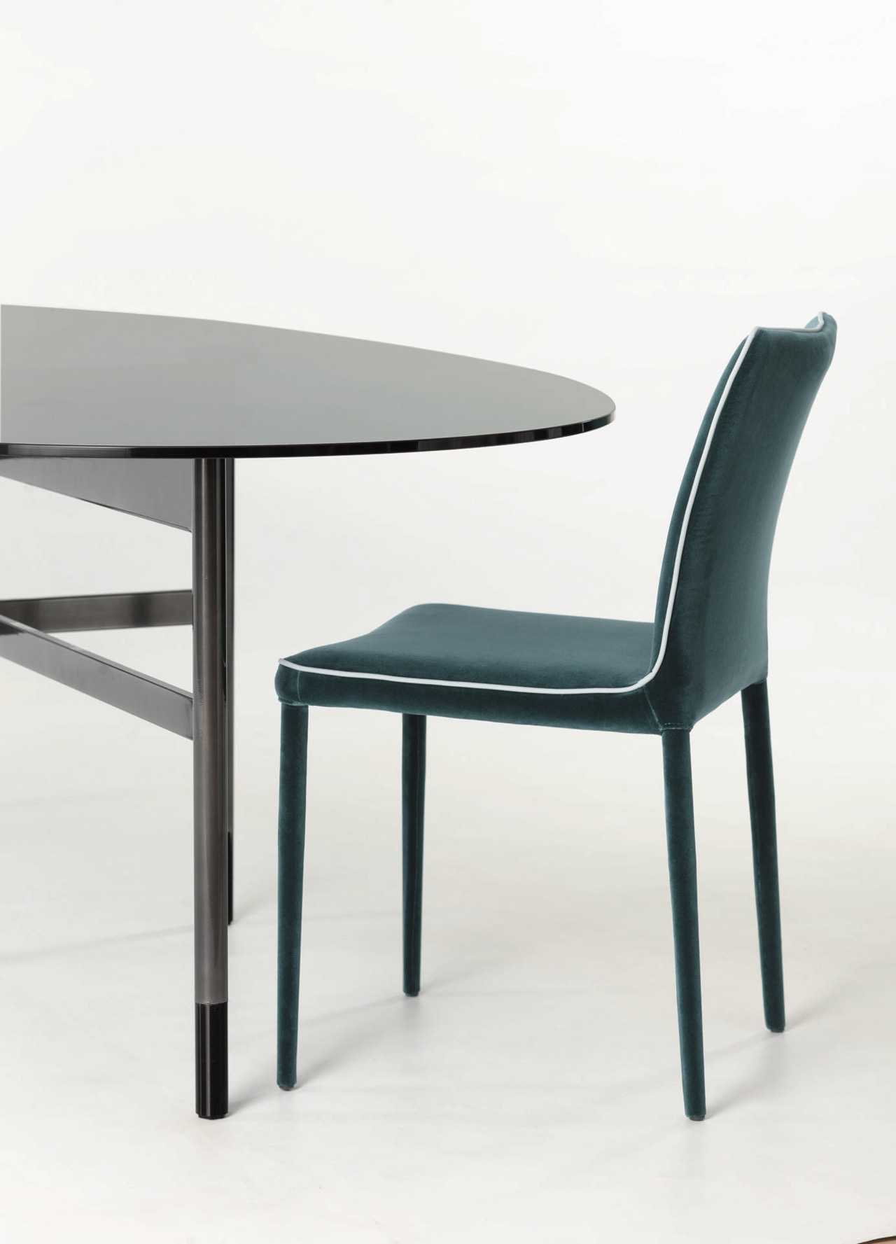 Natalie Dining Chairs