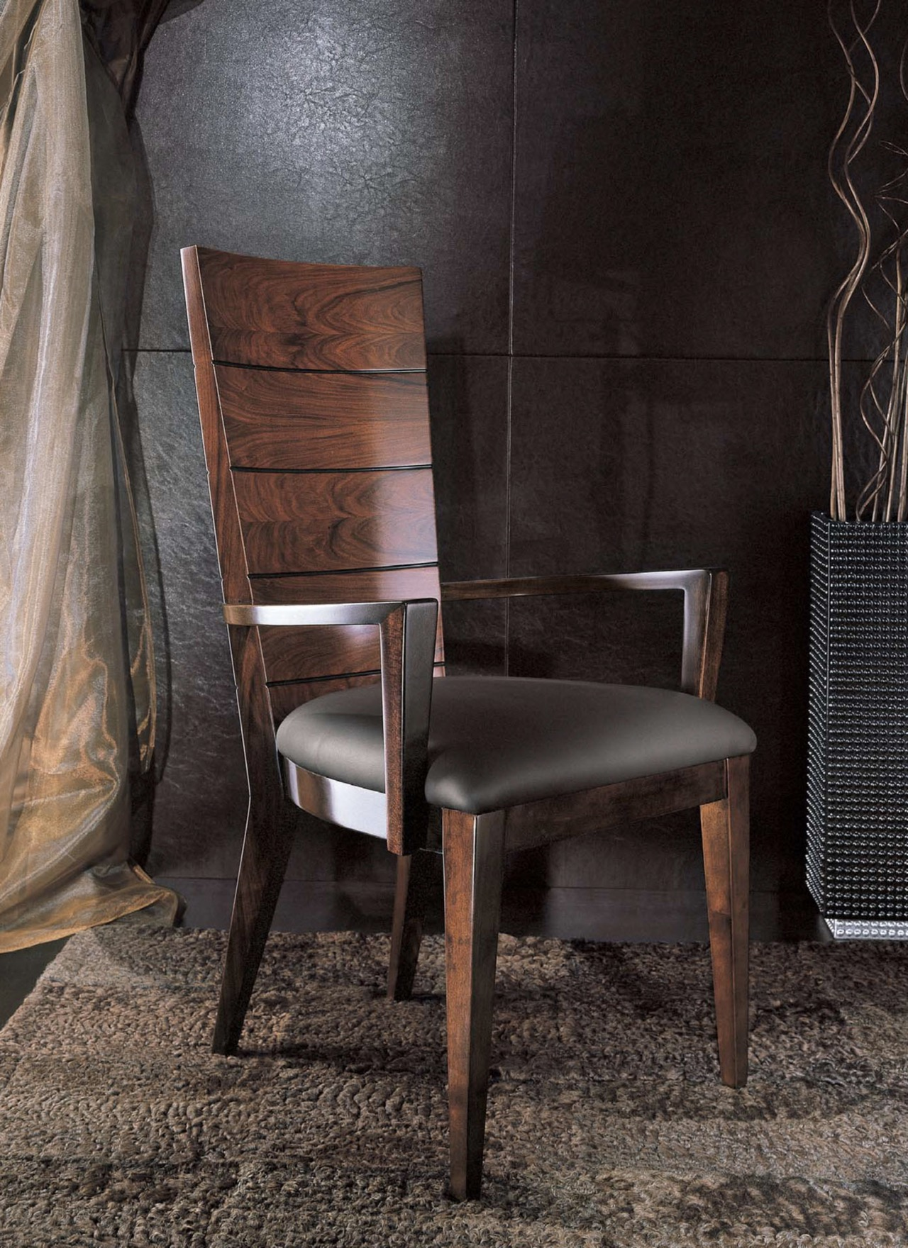 Paradiso Dining Chairs
