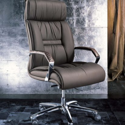 Paradiso Executive Chair